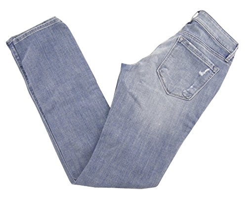 ann-taylor-loft-womens-curvy-straight-tall-jeans-light-wash-25-0