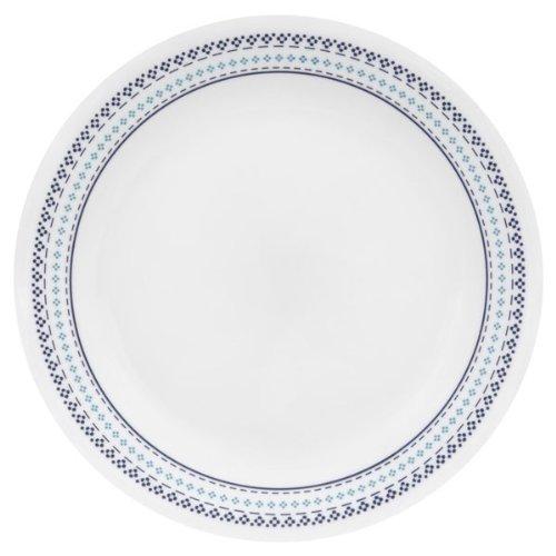 corelle-livingware-folk-stitch-85-plate-by-corelle