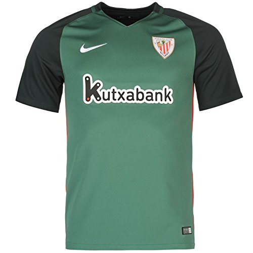 2016-2017-Athletic-Bilbao-Away-Nike-Football-Shirt