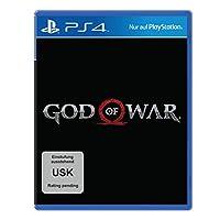 von Sony Plattform: PlayStation 4Neu kaufen:   EUR 69,99