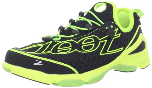 Zoot Men's Ultra TT 6.0 Running Shoe