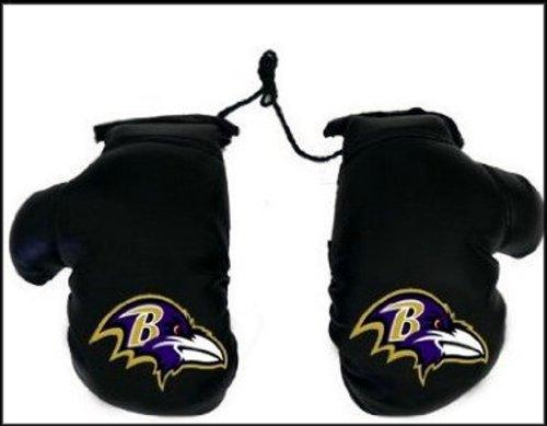 Baltimore Ravens Christmas Ornament, Christmas Ravens