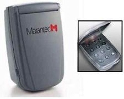 Marantec M3 631 Wireless Keyless Entry Compatible With All