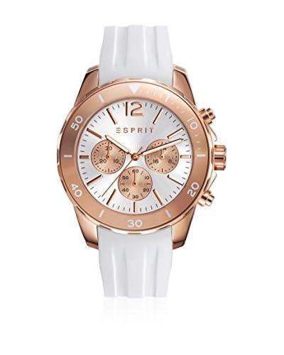 ESPRIT Reloj de cuarzo Woman ES108262003 43 mm