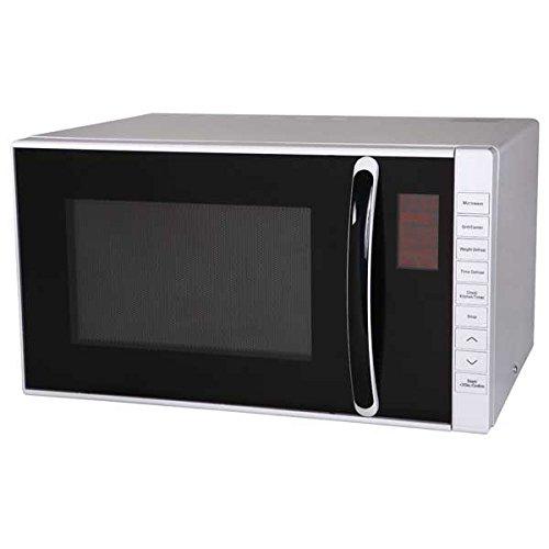 Myria CPMAG 823W micro-ondes/800W/23L/barbecue numérique net Capacité/numérique Revêtement