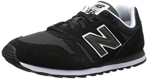 new-balance-ml373mmc-373-men-low-top-sneakers-black-black-001-8-uk-42-eu