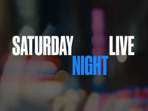 Saturday Night Live TV Show
