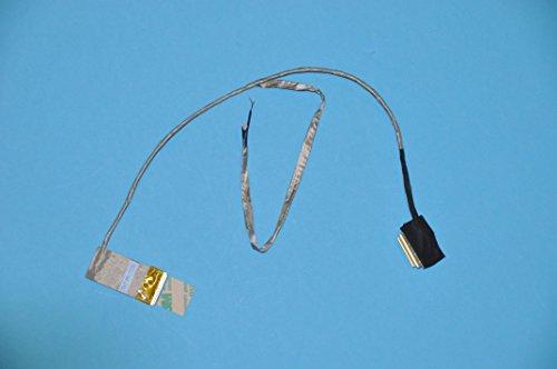 LCD Display Kabel / screen Video
