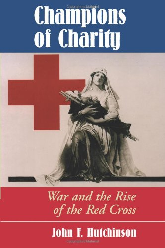 champions-of-charity-war-and-the-rise-of-the-red-cross