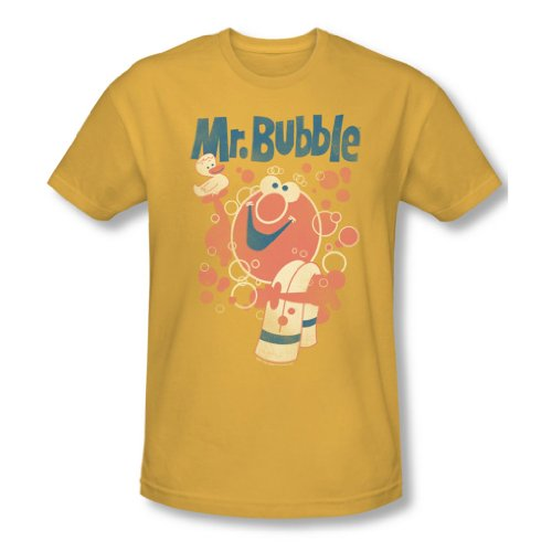 mr-bubble-toalla-hombres-y-duckie-slim-fit-t-shirt-xx-large-gold