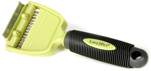 Multi Purpose Tools front-1070169