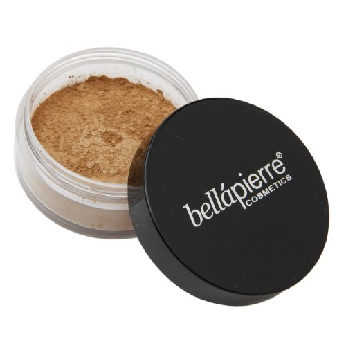 bellapierre-cosmetics-mineral-foundation-brown-sugar-032-oz-9-g