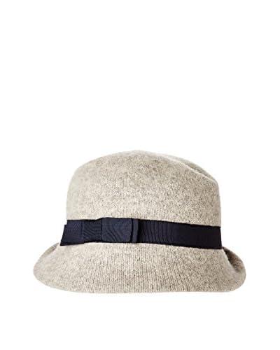 SANTACANA Cappello Dst-Lg-121