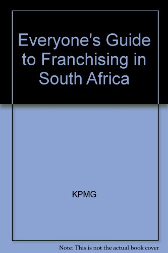 everyones-guide-to-franchising-in-south-africa