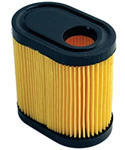 Toro Gts 6 5 Air Filter Toro Free Engine Image For User