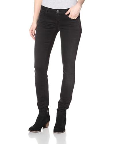 Earnest Sewn Women's Harlan Skinny Jean