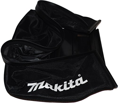 aparoli-makita-671001418-grass-box-60-l-for-petrol-powered-lawn-mower-plm4611