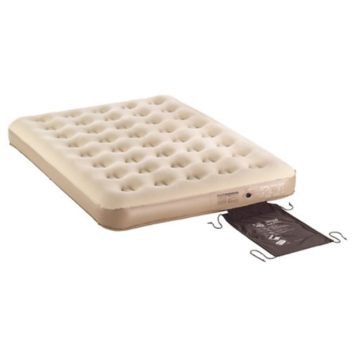 Sleep On A Cot front-103185