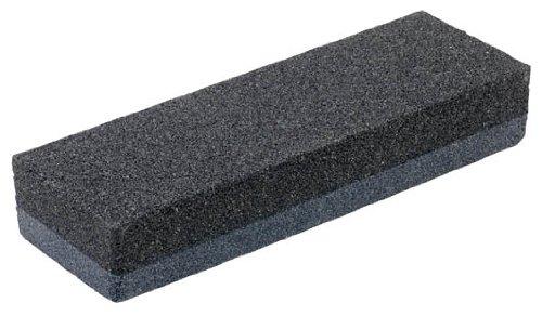 qep-10022-dual-grit-rubbing-stone