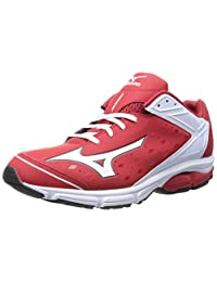Mizuno Usa Mens Men's Wave Swagger 2 Trainer Baseball Cleat