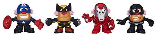mr-potato-head-mash-ups-marvel-super-hero-collector-pack