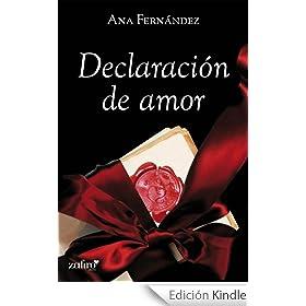 Entrevista a Ana Fernández