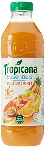 tropicana-jus-de-fruits-multivitamines-bouteille-1-litre