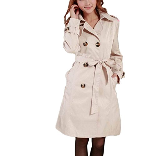 tidecloth-womens-flirting-slim-fit-belted-double-breasted-trench-coat-khaki-3xl