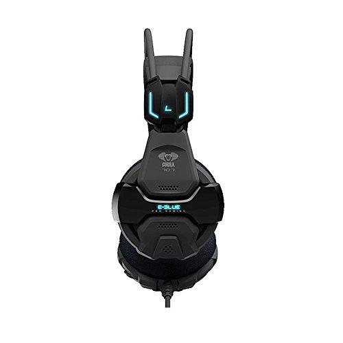 e-blue-cobra-707-shocking-stereo-headset-mit-vibration-starker-basseffekt-led-illumination-pc