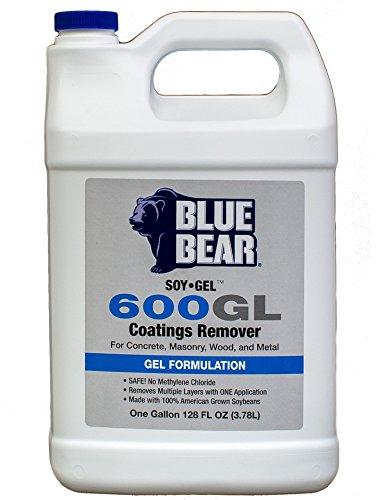 blue-bear-600gl-coatings-remover-gallon