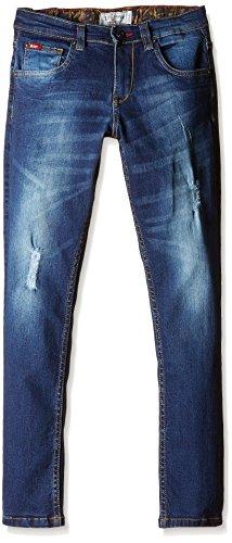 Lee Cooper Boys' Jeans