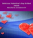 Delicious Valentine s Day Calizonie Recipes