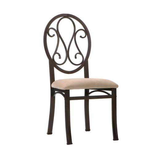 Impressive Oval Back Dining Chair 500 x 500 · 19 kB · jpeg