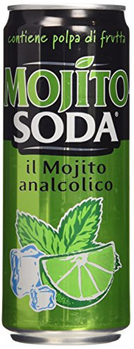mojito-soda-lattina-ml330