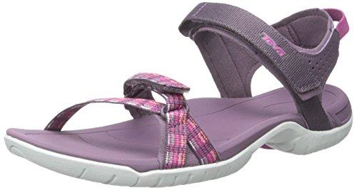 teva-verra-sandales-de-randonnee-femme-violet-mspp-38-eu