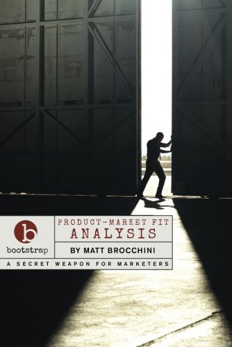 Product-Market Fit Analysis