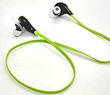 buy Generic Mini Sports And Running Bluetooth Earbuds With Multi-Color