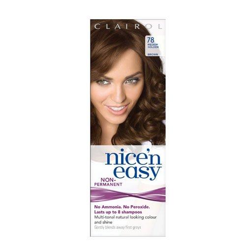 clairol-niceneasy-hair-colourant-by-loving-care-78-medium-golden-brown
