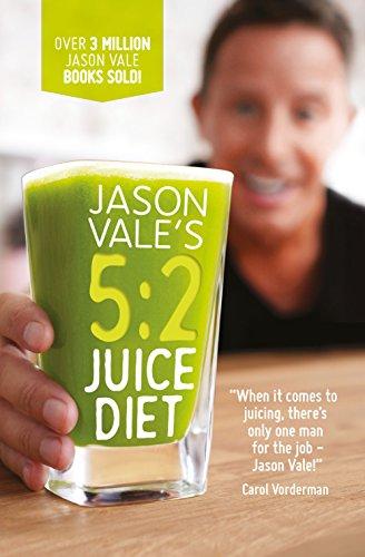jason-vales-52-juice-diet