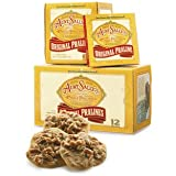 Original Pralines Box of 6