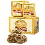 Original Pralines Box of 6