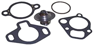 Sierra International 18-3646 Marine Thermostat Kit for Mercruiser Stern Drive