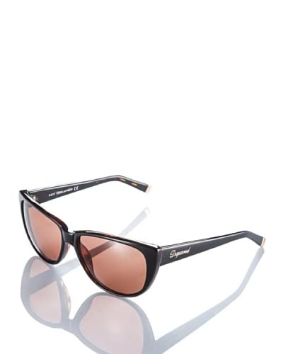 Dsquared Gafas de Sol DQ0080