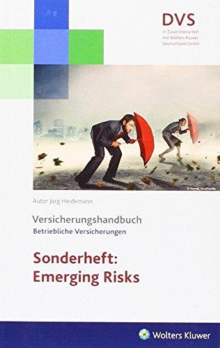 emerging-risks-die-neuen-gefahren-und-chancen-von-morgen