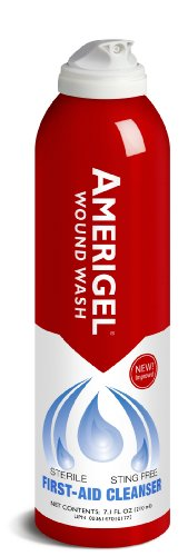 Amerigel-Wound-Skin-Care-Wash-71-Ounce