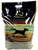 ZiwiPeak Real Meat Grain Free Air Dried Dog Food, Venison, 11lb