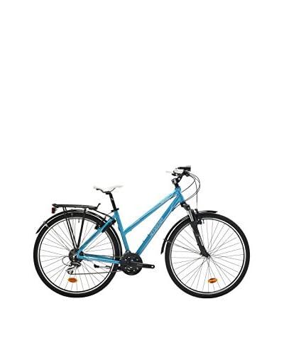 Berg Bikes Bicicleta Crosstown T4 700Cc