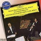 The Originals - Klavierkonzerte Nr. 19 & 23