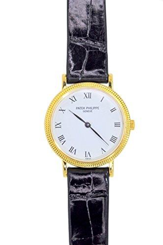 patek-philippe-calatrava-analog-quartz-womens-watch-4819j-certified-pre-owned