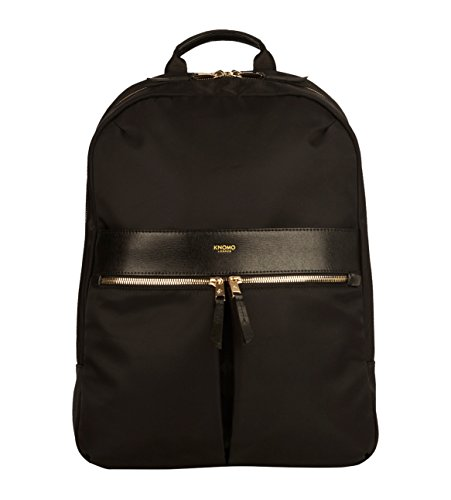 knomo-luggage-beauchamp-14-business-backpack-165-x-116-x-39-black-one-size